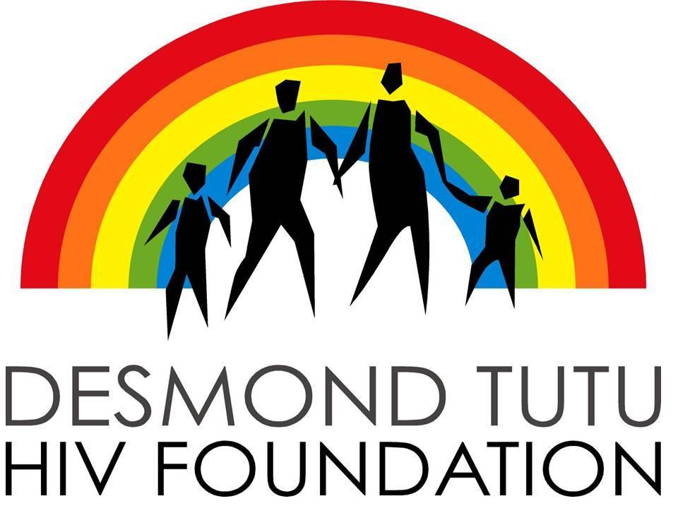 DTHF Logo