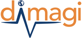 Dimagi Logo