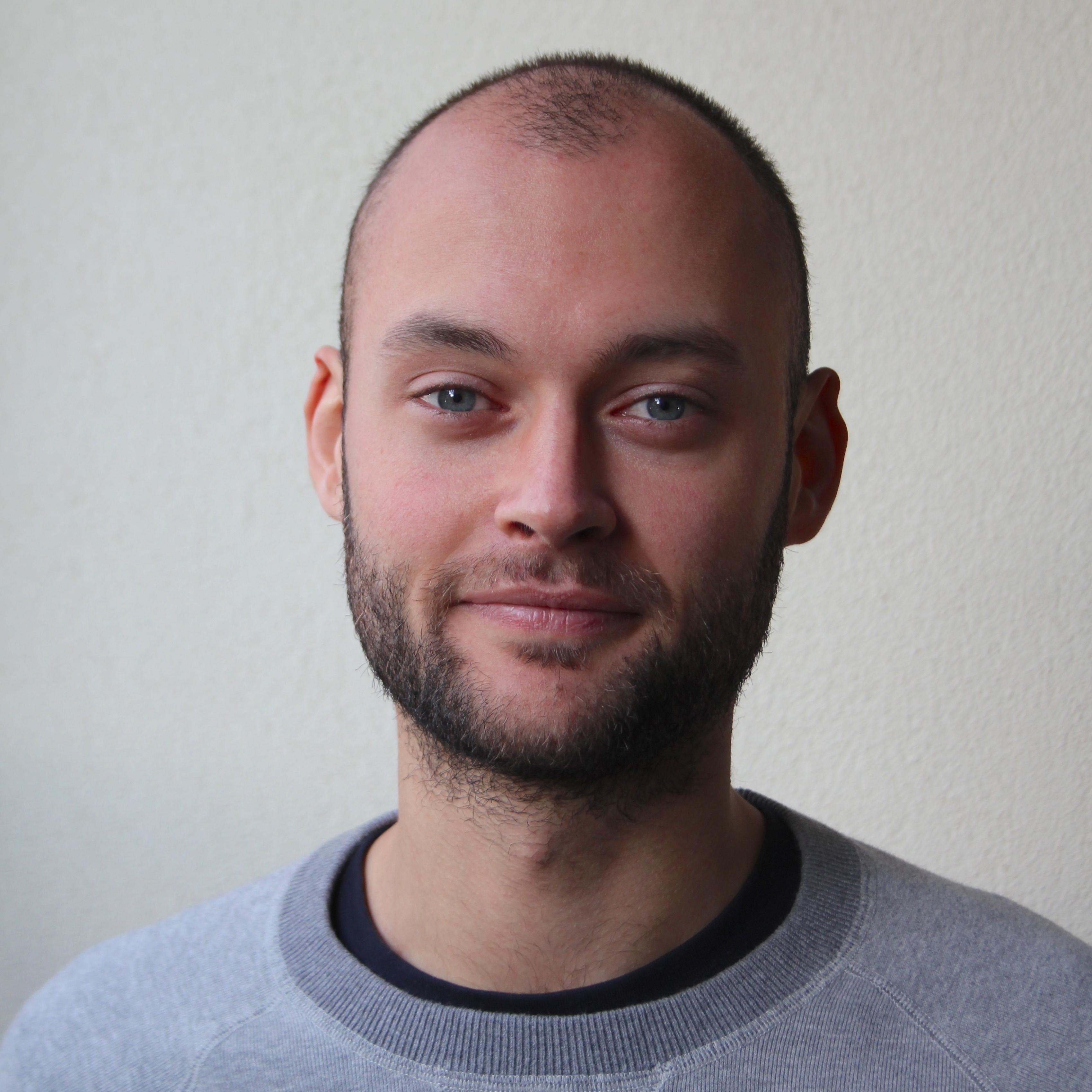 Hugo Schlesinger
