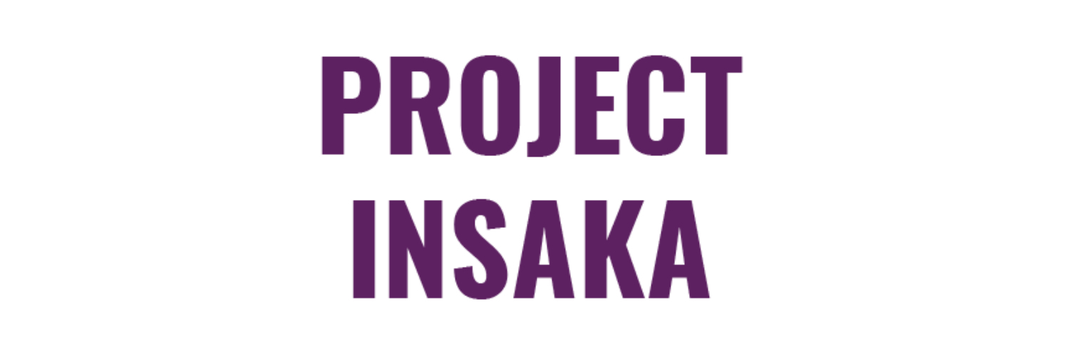 Insaka Icon 3
