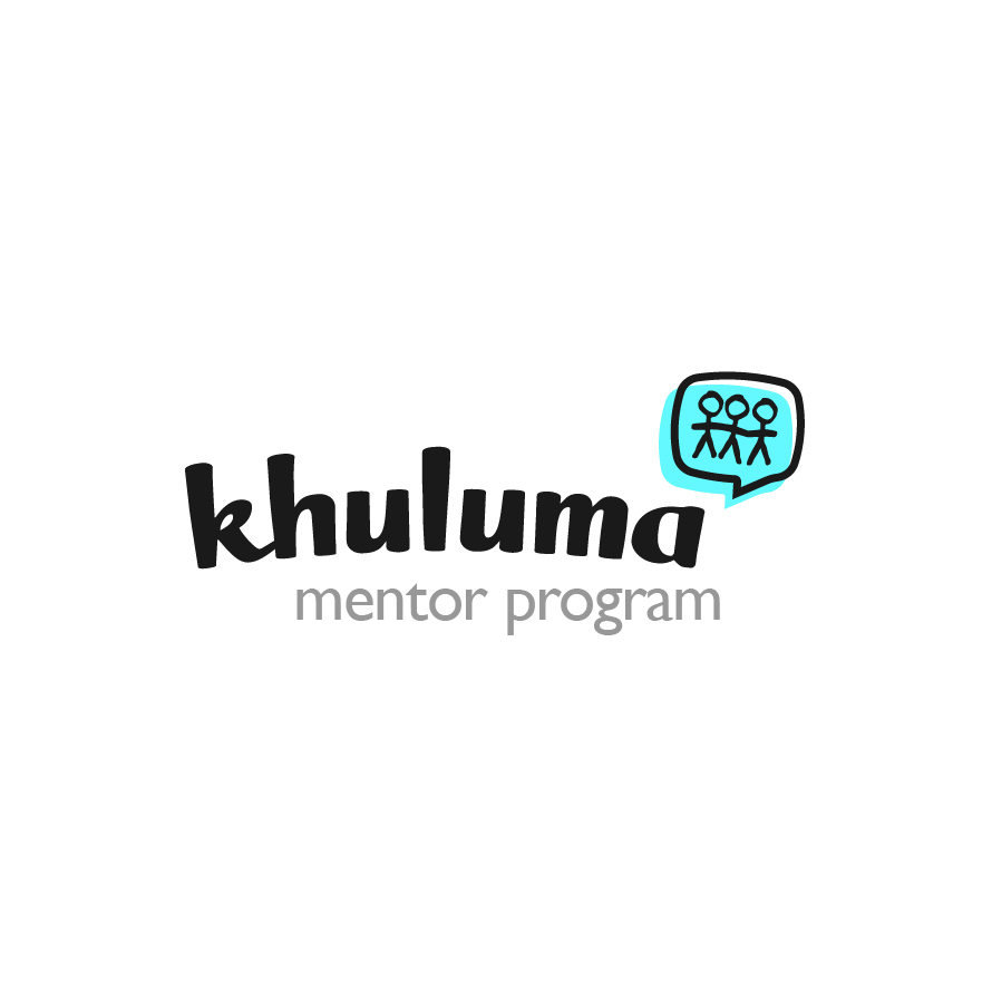 Khuluma-Mentor-Program-2