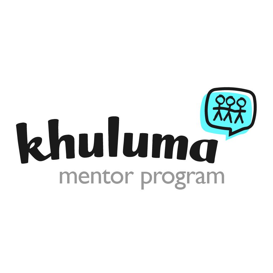 Khuluma Mentor Program