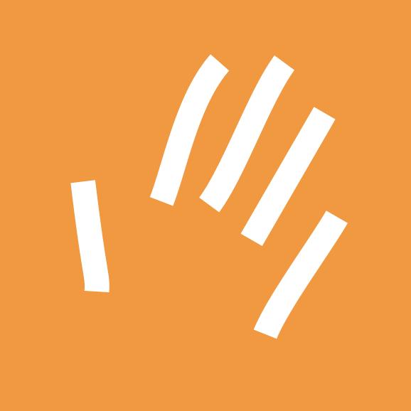 SHM Foundation Mini Logo