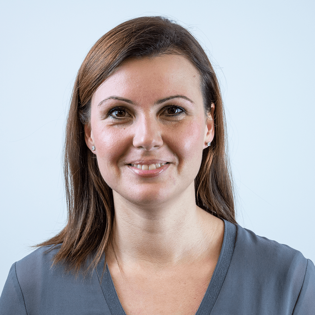 Zuzana Figerova