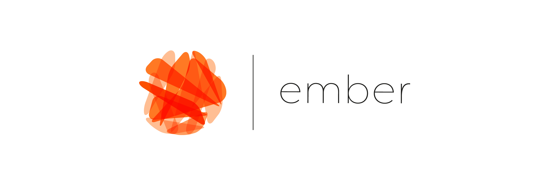 Ember Header