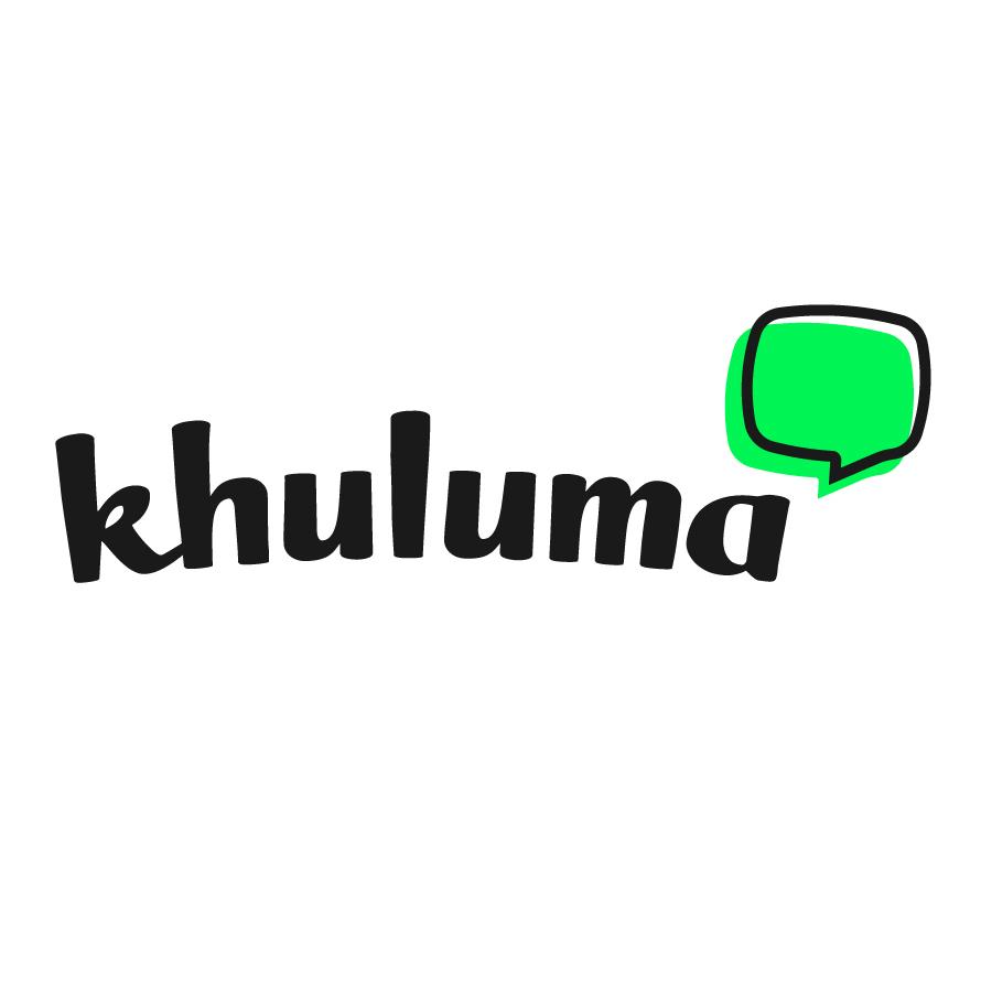Khuluma-logo