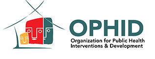 Ophid logo 0