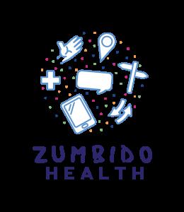 Zumbido Logo